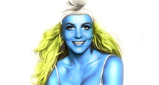 Britney Spears | emotaPOP